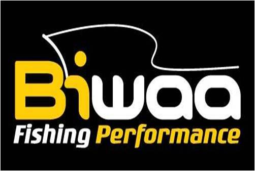 Biwaa Fishing Performanceというルアーメーカーとは。びわー?ばいわー?