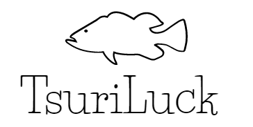 TsuriLuck (ツリラク)