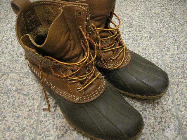 釣りとブーツと長靴と。釣り「ブーツ」まとめ。