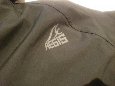【ワークマン】イージスの防寒レインジャケットPERFECTがおススメな件。